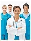 AAMA Medical Assistant Scope Practice Photos