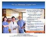 Certified Medical Assistant Test Online Pictures