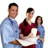 AAMA Medical Assistant Certification Photos