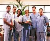Pictures of AAMA Medical Assistant