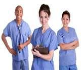 AAMA Medical Assistant