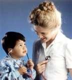 AAMA Medical Assistant
